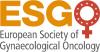 logo ESGO